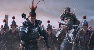 total-war-three-kingdoms-cinematic-trailer-copertina