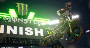 trailer-monster-energy-supercross-copertina