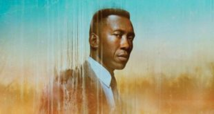 true-detective-3-recensione-mahershala-ali-01