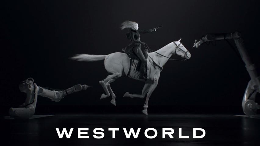 westworld-2-recensione-4k-bluray-copertina
