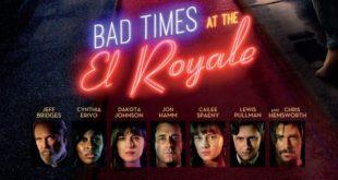 7-sconosciuti-el-royale-recensione-bluray-copertina