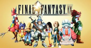 FFIX_Available_Now_Key_Art_01_1550133946