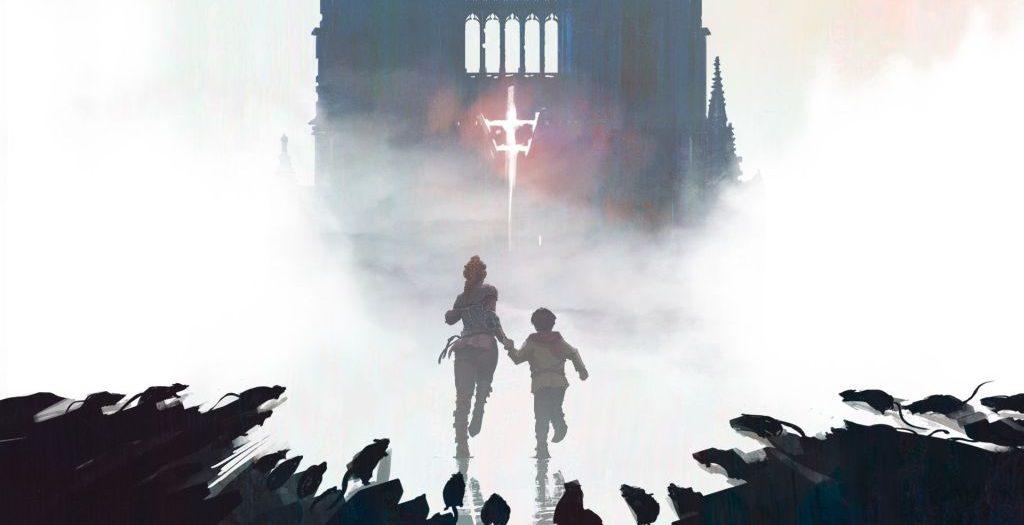 a-plague-innocence-webserie-uscita-copertina