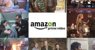 amazon-prime-video-20-serie-copertina