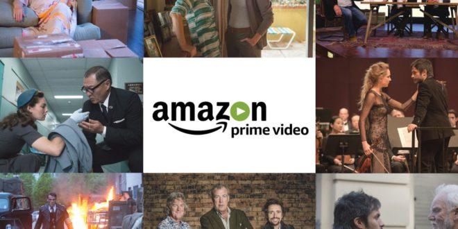 amazon-prime-video-20-serie-copertina