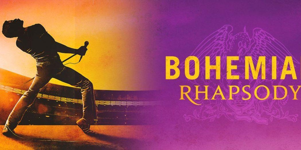 bohemian-rhapsody-recensione-bluray-copertina
