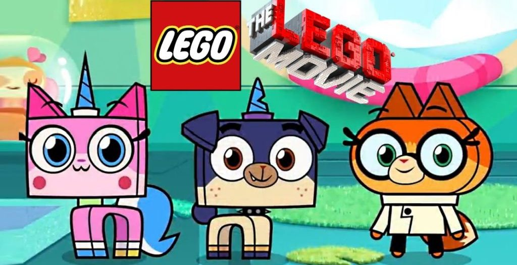 cartoon-network-lego-copertina