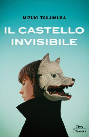 castello-invisibile-libro