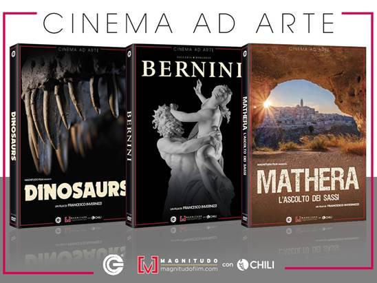 cinema-ad-arte-documentari-dvd-cg-copertina