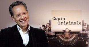 copia-originale-intervista-richard-grant-copertina