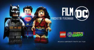dc-movie-lego-dc-super-villains-copertina