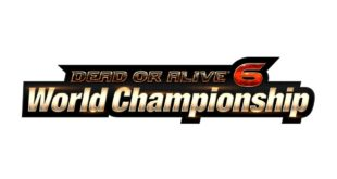 dead-or-alive-6-world-championship-snk-copertina