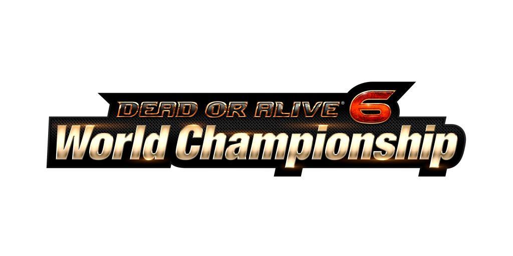 dead-or-alive-6-world-championship-snk-copertina