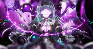 Death End Re;Quest ora disponibile in Europa