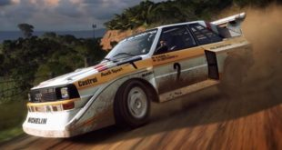 dirt-rally-2-0-disponibile-copertina
