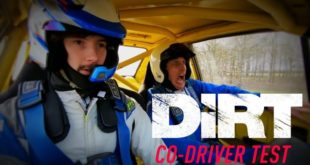 dirt-rally-2-0-studio-co-pilota-coperativa