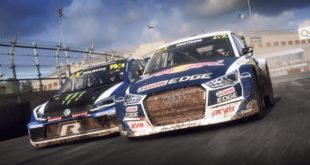 dirt-rally-2-0-trailer-lancio-dev-insight-copertina