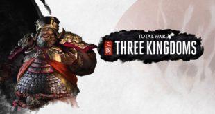 dong-zhuo-total-war-three-kingdoms-copertina