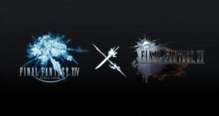 ff-xiv-online-annuncia-ff-xv-copertina