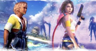 final-fantasy-x-2-zodiac-pre-order-copertina