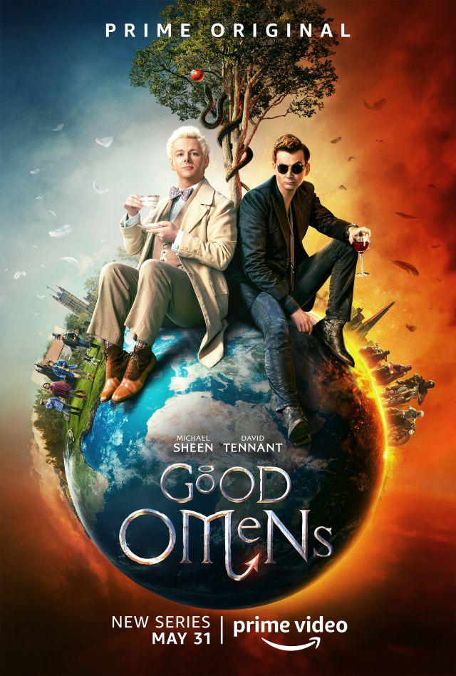 good-omens-poster-serie-prime-video