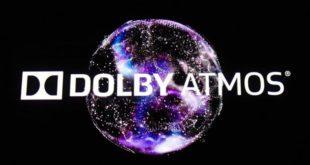 grindelwald-aquaman-dolby-atmos-italiano-copertina