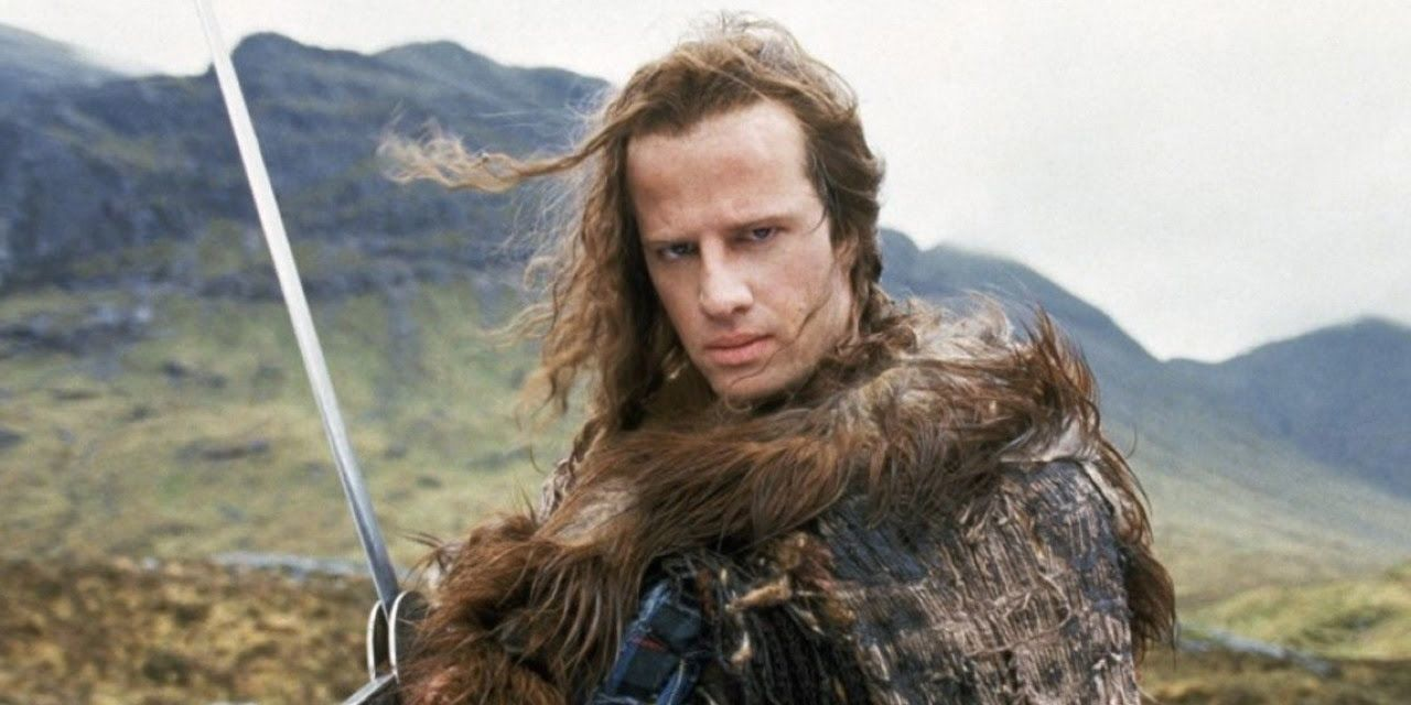 highlander-ultimo-immortale-recensione-bluray-01