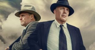 highwaymen-trailer-italiano-film-netflix-copertina