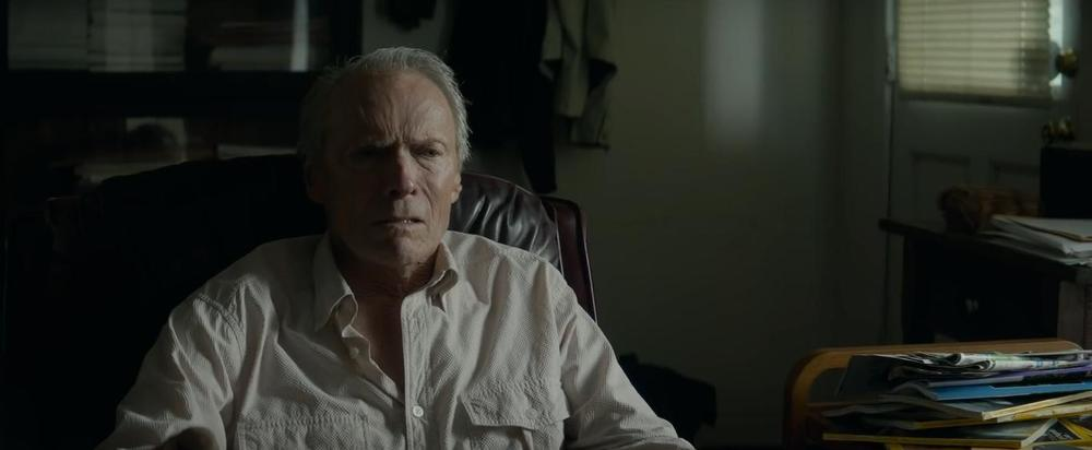 il-corriere-the-mule-recensione-clint-eastwood-02