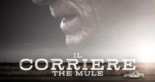 il-corriere-the-mule-recensione-film-copertina