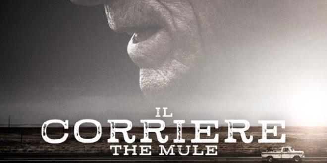 Il corriere – The Mule, recensione del film di e con Clint Eastwood e Bradley Cooper