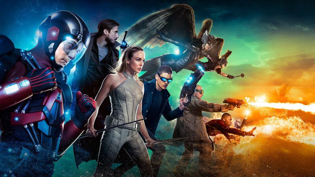 infinity-marzo-2019-cinema-serie-01