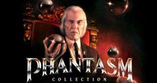 intervista-phantasm-pentalogia-mf-copertina