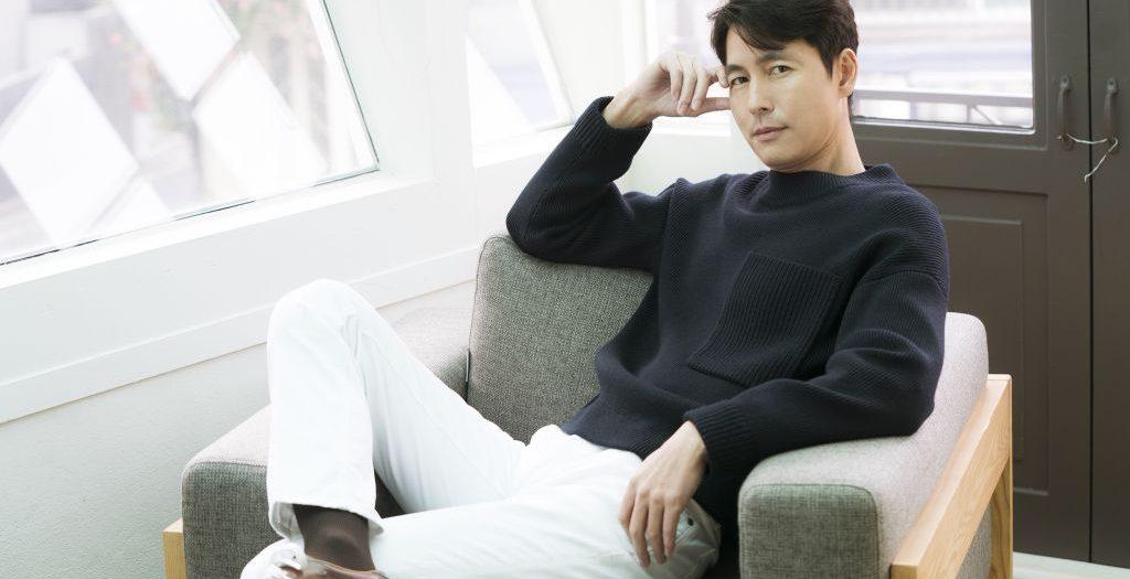 jung-woo-sung-ospite-florence-korea-film-fest-copertina