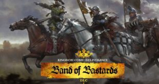 kingdom-deliverance-disponibile-band-of-bastards-copertina