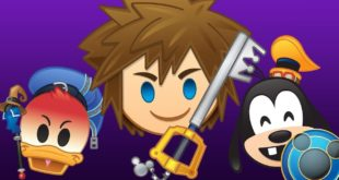 kingdom-hearts-iii-magia-emoji-copertina