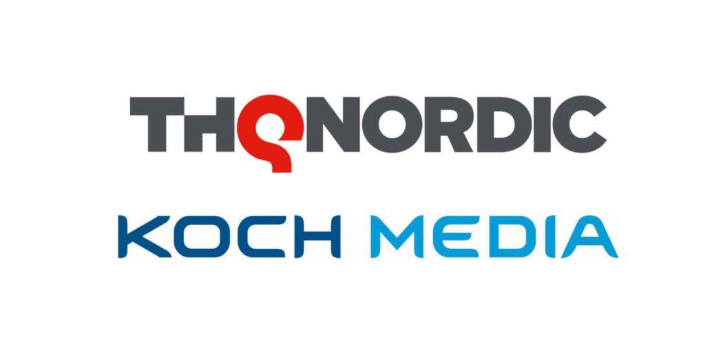 koch-media-acquisisce-18point2-copertina