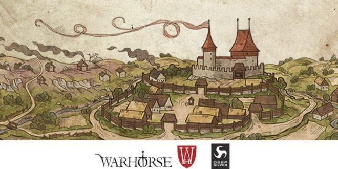 koch-media-acquisisce-warhorse-studios-copertina