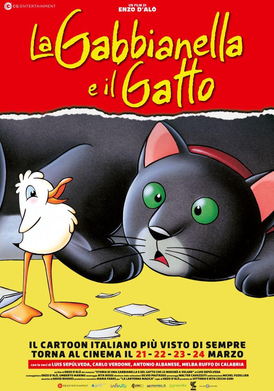 la gabbianella e il gatto 28x40.indd