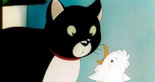 la-gabbianella-gatto-torna-cinema