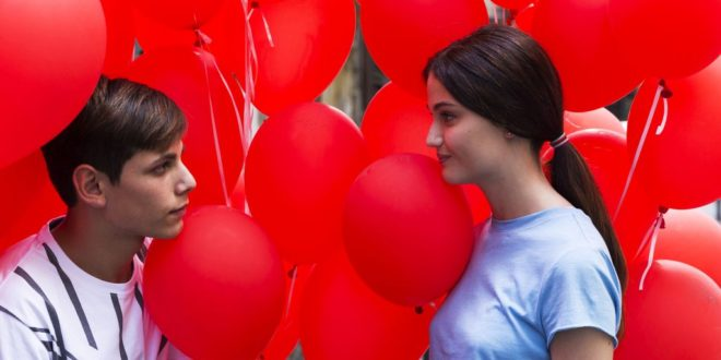 La paranza dei bambini: il cinema italiano che vorremmo vedere più spesso