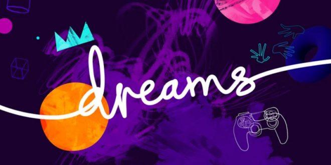 learly-access-dreams-esclusiva-ps4-copertina