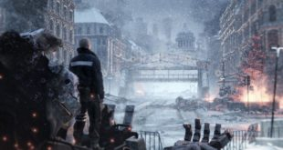 Left Alive si mostra in un nuovo video esteso di Gameplay