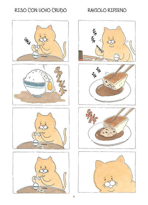 lo-sfigatto-star-comics-manga-04