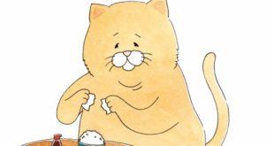 Lo Sfigatto – Star Comics porta Italia il campione di vendite in Giappone