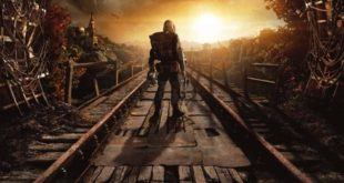 making-of-metro-exodus-finale-copertina