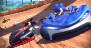 making-of-soundtrack-team-sonic-racing-copertina