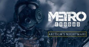 metro-exodus-artyoms-nightmare-copertina