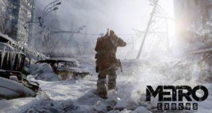 metro-exodus-ora-disponibile-mondo-copertina
