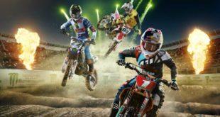 monster-energy-supercross-2-febbraio-copertina